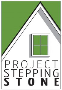 Project Stepping Stone